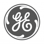 General_Electric145_large