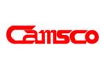 e1f12d_camsco