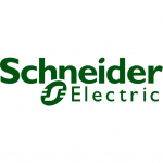 schneider_electric_large