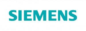 siemens-ag-logo